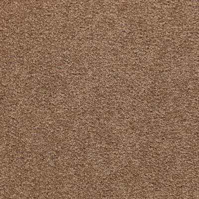 Appealing Glamor in Nouveau - Carpet by Mohawk Flooring