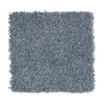 Bellevue Terrace in Blue Wave - Carpet by Mohawk Flooring