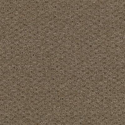 Sun River in Ginkgo - Carpet by Mohawk Flooring