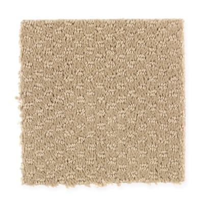 Zeroed In in Soothing Neutral - Carpet by Mohawk Flooring
