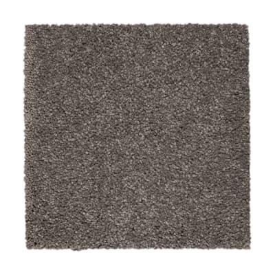 Pure Comfort in Keystone - Carpet by Mohawk Flooring