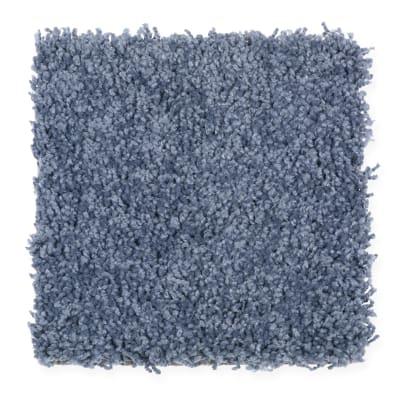 Smart Color in Key Largo - Carpet by Mohawk Flooring