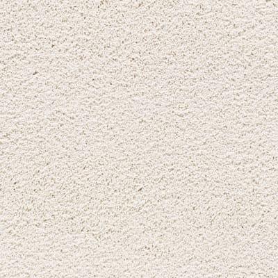 Gentle Essence in Billowing Cloud - Carpet by Mohawk Flooring