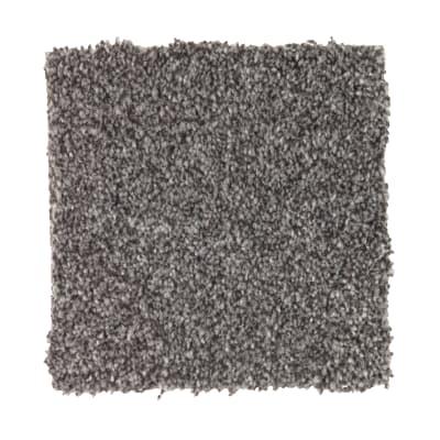 True Harmony in Eclipse - Carpet by Mohawk Flooring