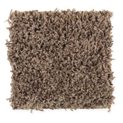 Gentle Shores in Pathfinder - Carpet by Mohawk Flooring