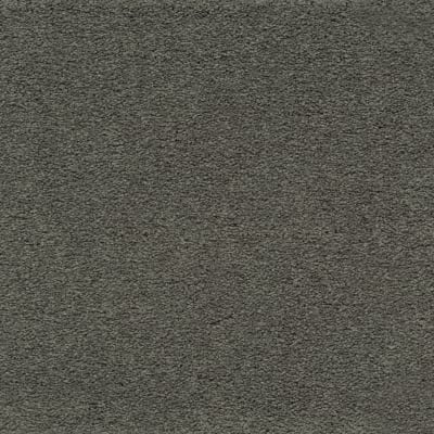 Artisan Delight in Burnished Pewter - Carpet by Mohawk Flooring