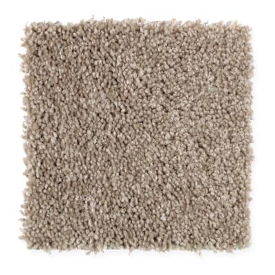Graceful Beauty in Winter Delta - Carpet by Mohawk Flooring