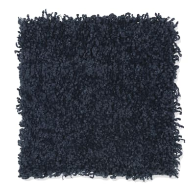 Posh Origins in Old Glory - Carpet by Mohawk Flooring