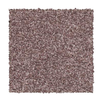 Soft Enchantment in Nutmeg - Carpet by Mohawk Flooring