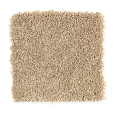Edgewood Estates in Cobweb - Carpet by Mohawk Flooring