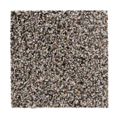 Soft Fascination II in Stellar - Carpet by Mohawk Flooring
