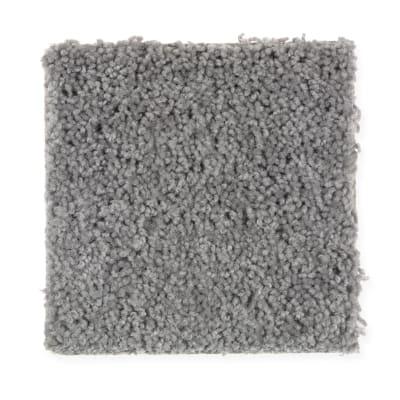 Timeless Idea in Hazy Stratus - Carpet by Mohawk Flooring