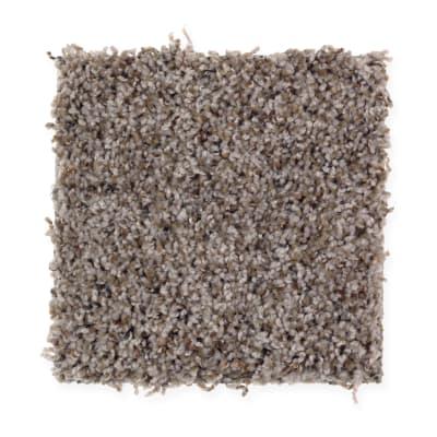 Delicate Embrace in Winter Delta - Carpet by Mohawk Flooring
