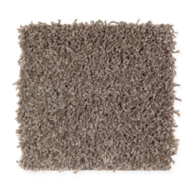 Tonal Essence in Swiss Coffee - Carpet by Mohawk Flooring