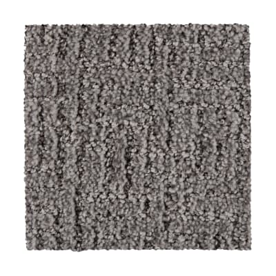 Stylish Edge in Smokescreen - Carpet by Mohawk Flooring