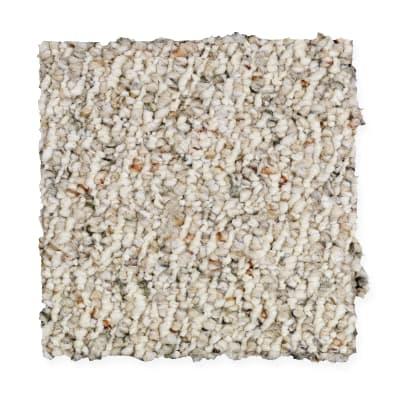 Fernwood Forest in Antique Linen - Carpet by Mohawk Flooring