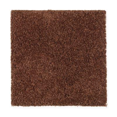 Lavish Design in Warm Autumn - Carpet by Mohawk Flooring