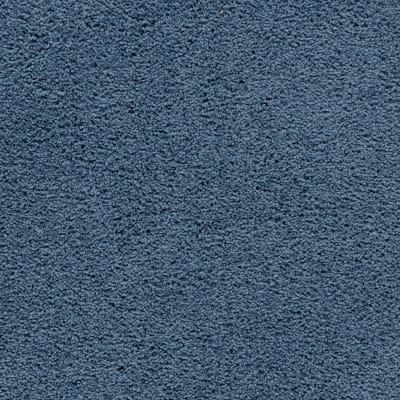 Gentle Essence in Stillwater - Carpet by Mohawk Flooring