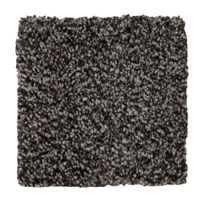 Artistic Retreat in Stormy Night - Carpet by Mohawk Flooring