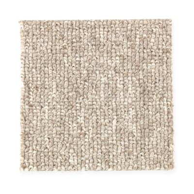 Organic Style III in Sandy Cove - Carpet by Mohawk Flooring