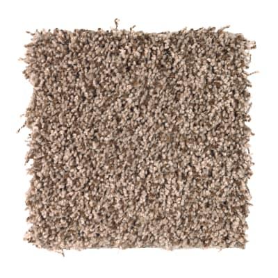 Soft Beauty II in Coppersheen - Carpet by Mohawk Flooring