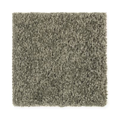Posh Origins in Cucumber - Carpet by Mohawk Flooring