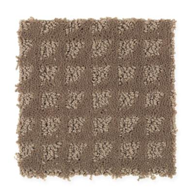 Tonsai Bay in Bonsai - Carpet by Mohawk Flooring