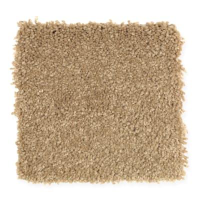 Bellevue Terrace in Bleached Wool - Carpet by Mohawk Flooring