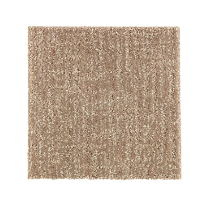 Natural Artistry in Overcast - Carpet by Mohawk Flooring