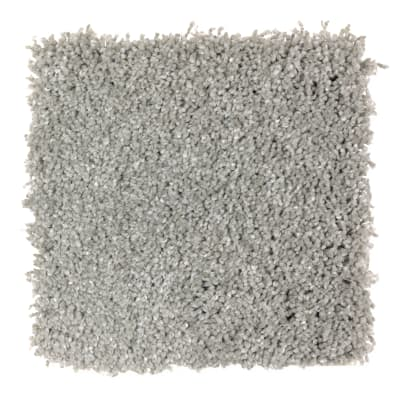Pleasing Nature in Light Mist - Carpet by Mohawk Flooring