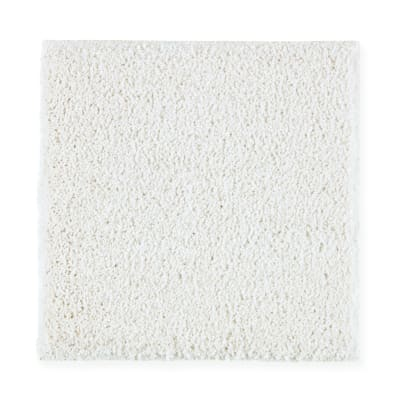 Opulent Appeal in Luxury - Carpet by Mohawk Flooring