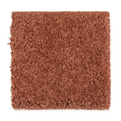 Smart Color in Pumpkin Pie - Carpet by Mohawk Flooring