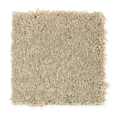 American Legacy in Seashell - Carpet by Mohawk Flooring