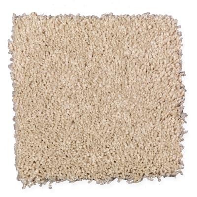 Scenic Shoreline III in Shoreline - Carpet by Mohawk Flooring