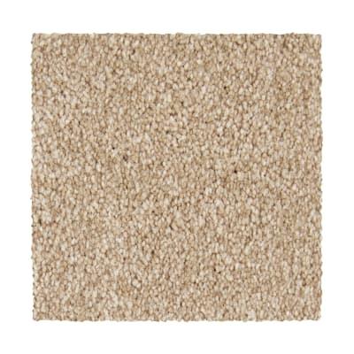 Inviting Charisma in Caramel Ripple - Carpet by Mohawk Flooring