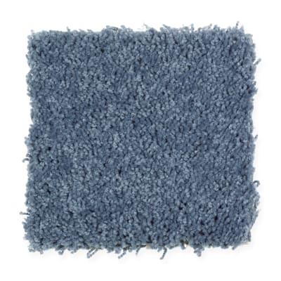 Beautiful Idea III in Encounter - Carpet by Mohawk Flooring
