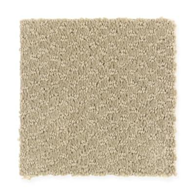 Zeroed In in Birch Bark - Carpet by Mohawk Flooring