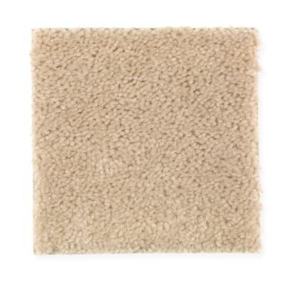 Everyday Living in Joyful Prelude - Carpet by Mohawk Flooring