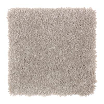 Homefront I  Abac  Weldlok  15 Ft 00 In in Quailridge - Carpet by Mohawk Flooring