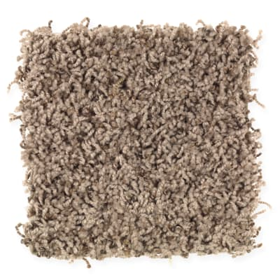 Rockville Commons in Gentle Taupe - Carpet by Mohawk Flooring