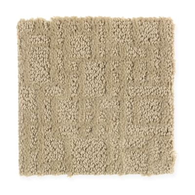 Freedom Ridge in 21 - Carpet by Mohawk Flooring