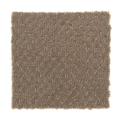 Endless Presence in Coffeehouse - Carpet by Mohawk Flooring