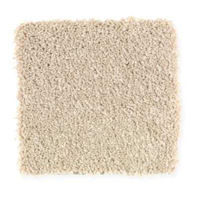 Bellevue Terrace in Eggshell - Carpet by Mohawk Flooring
