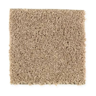 Simple Selection in Woven Basket - Carpet by Mohawk Flooring