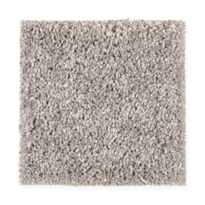 Artful Eye in Rolling Fog - Carpet by Mohawk Flooring