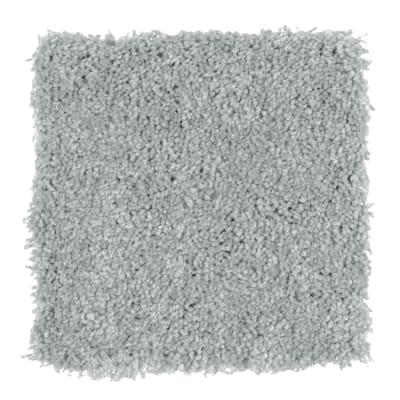 Brilliant Influence in Seaspray - Carpet by Mohawk Flooring