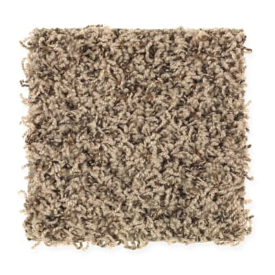 Rockville Commons in Whole Grain - Carpet by Mohawk Flooring