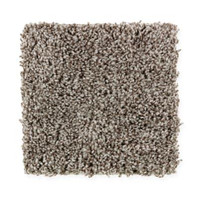 Pure Blend I in Dark Fudge - Carpet by Mohawk Flooring