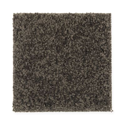 Posh Origins in Boxwood - Carpet by Mohawk Flooring
