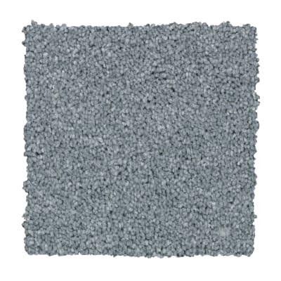 Lively Intuition in Cool Vista - Carpet by Mohawk Flooring